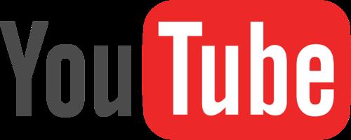 Сьюзан Войчицки рассказала о подписках на YouTube