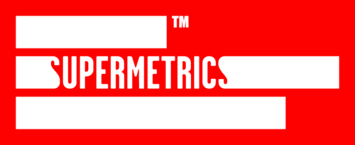 Supermetrics_whiteonred.png