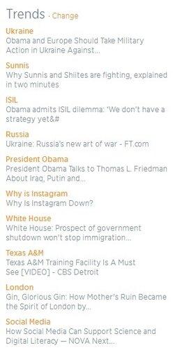 weird-twitter-trends.jpg