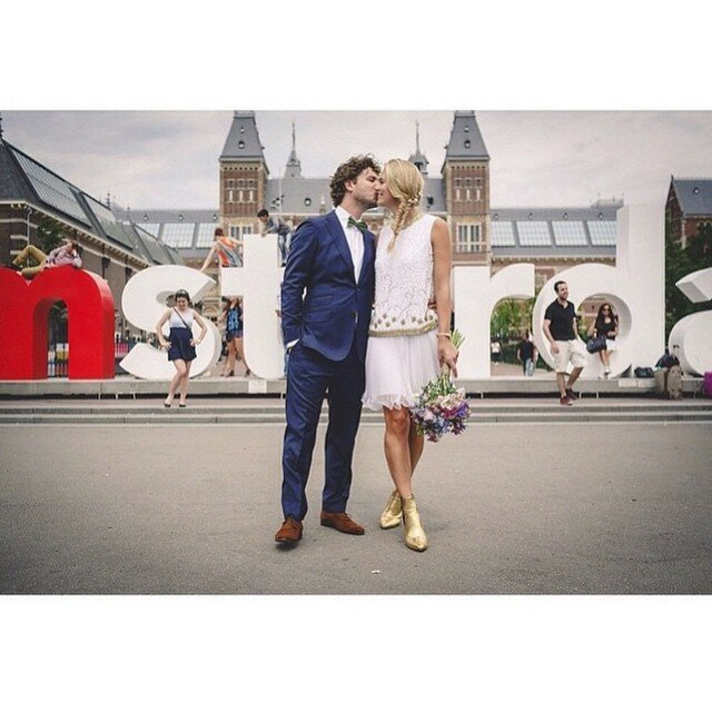 короткое-свадебное-платье-фото10.jpg
