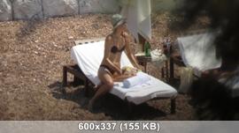 http://img-fotki.yandex.ru/get/6847/322339764.12/0_14c72a_a90b94a2_orig.jpg