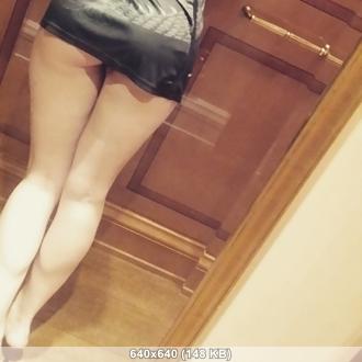 http://img-fotki.yandex.ru/get/6847/322339764.3a/0_14ea7b_d56c111d_orig.jpg