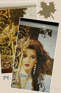 Collage 2014-10-29 23_41_10.jpg