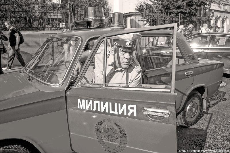 Лето. Парад ретроавтобусов. 09.08.14.11с..jpg