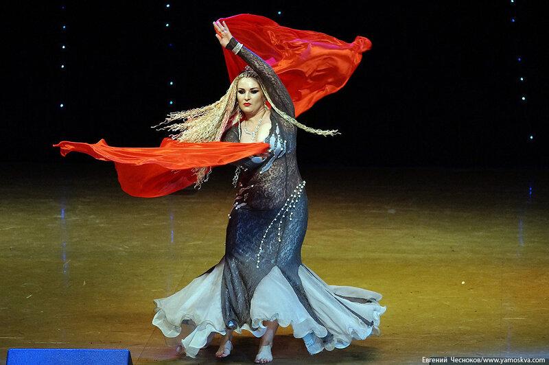 Лето. Фест вост танца. AHLAN MOSCOW. 23.08.14.36..jpg