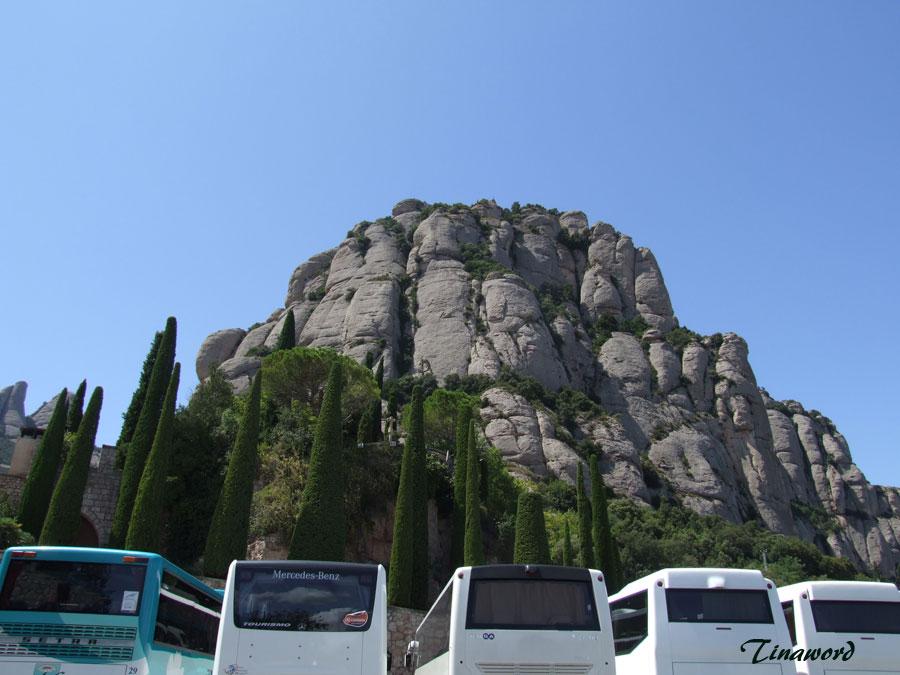 Горы-Каталонии-10.jpg