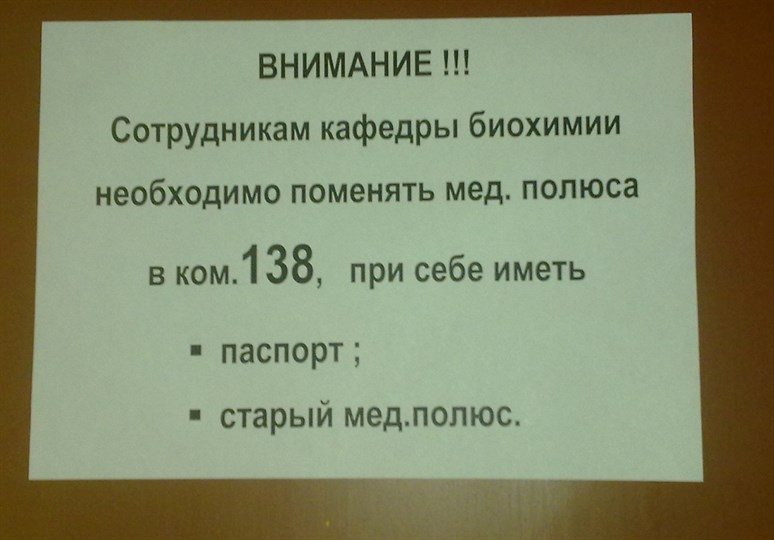44602cf7-7b1c-43b6-8e74-a3af0135db6b.jpeg