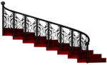 WP_GN_STAIRS.png