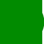 150x150_poselkitut_green.png