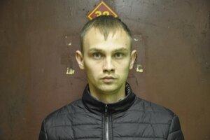 Во Владивостоке задержан подозреваемый в мошенничестве с водительскими правами