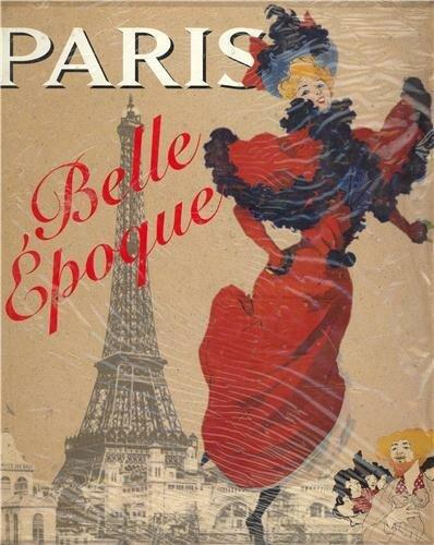 I-Grande-11467-paris.-belle-epoque-1880-1914.net_.jpg