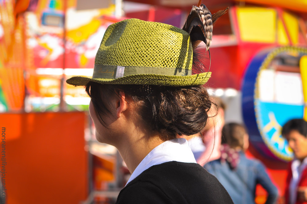 girls-Oktoberfest-(27).jpg