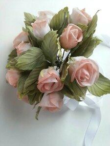 Свадебная тематика - Страница 8 0_1415b7_231b2f71_M
