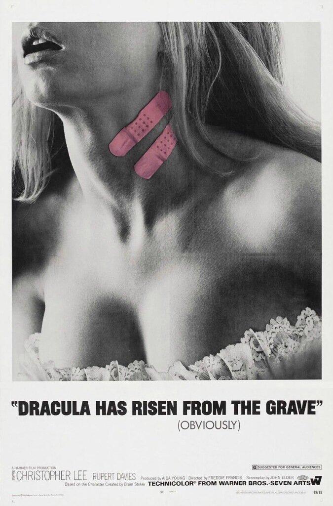 Movie Posters of the Week_1280.jpg