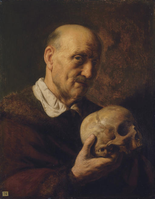 Jan_Lievens_-_old_man_with_a_skull_1620s.jpg