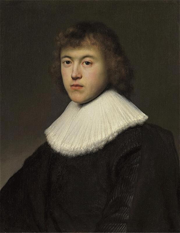 Jan_Lievens_-_Portrait_of_a_Young_Man1628.jpg