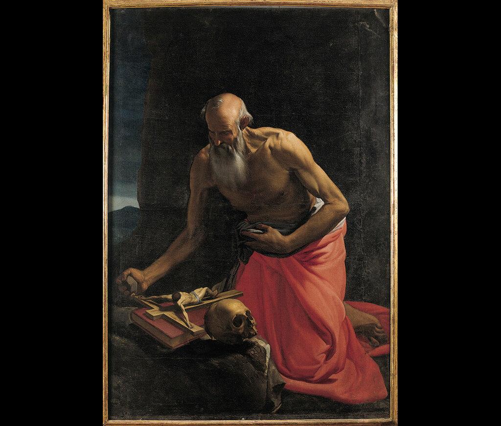 Bartolomé-Carducci-San-Jerónimo1606.jpg