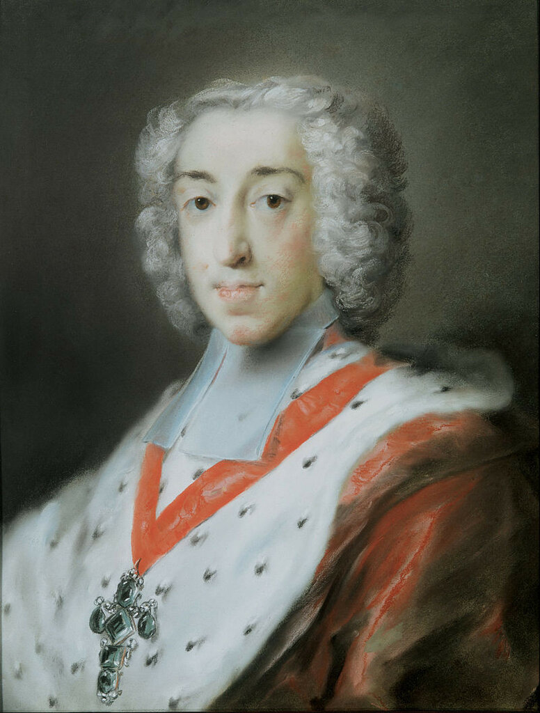 Rosalba_Carriera_-_Elector_Clemens_Augustus_of_Cologne_(1700-1761)_-_Google_Art_Project.jpg