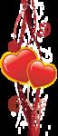 Decorative_Hearts_Element_PNG_Clipart.png