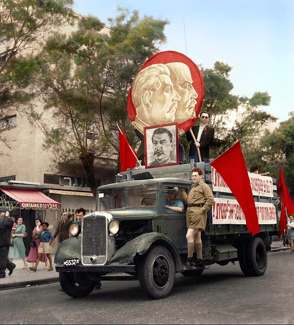 may_day_parade_in_tel_aviv__1947_by_klimbims-d968vj9.jpg