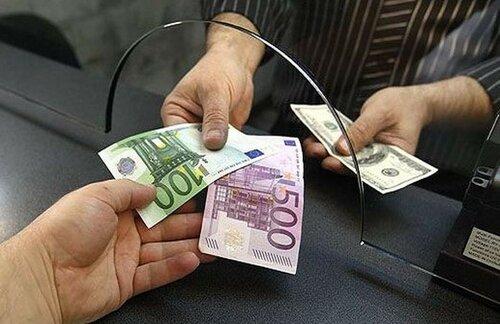 Поток денежных переводов в Молдову уменьшается