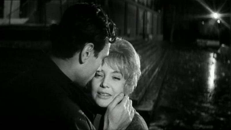 Ещё раз про любовь (1967)