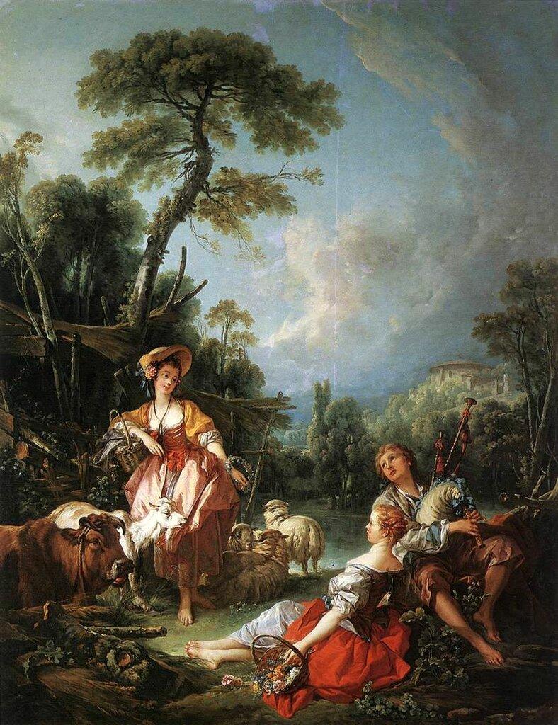 51.������ ��������� (1749) (259 x 197) (������, �������� �������)..jpg