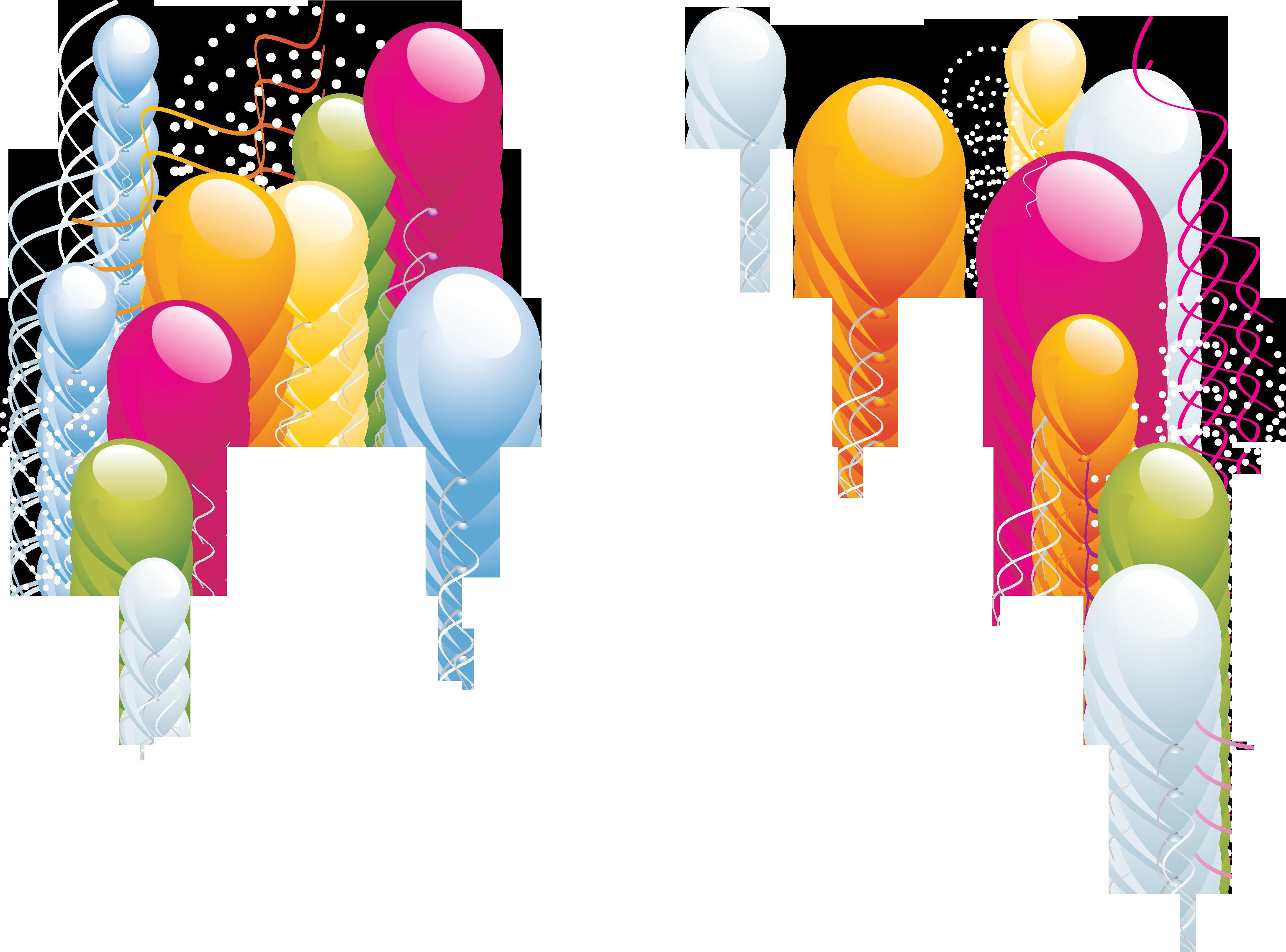 Скачать картинки с днем рождения для детей бесплатно 12