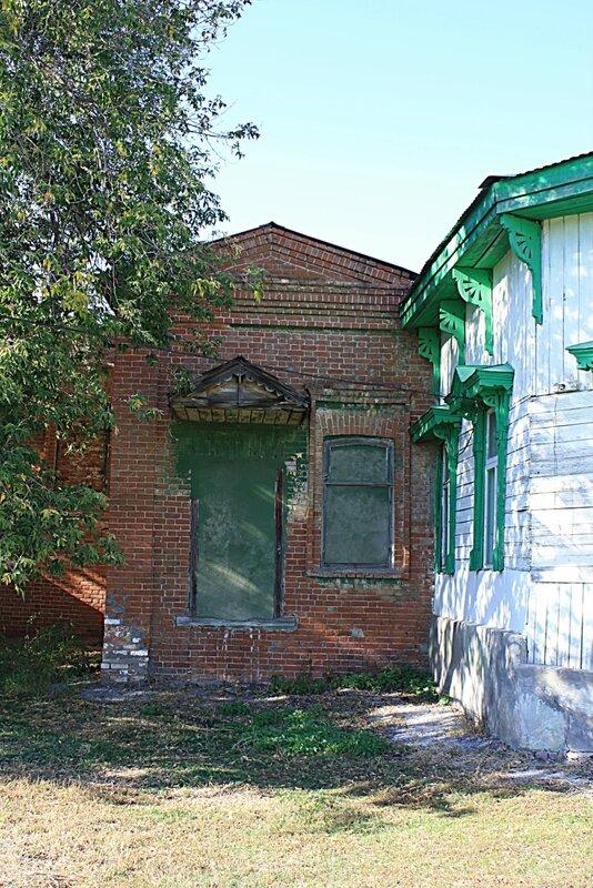 ГУФСИН, Екатериновка, Новокуйбышевск 266.JPG