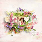 00_Spring_Kiss_Palvinka_x11.jpg