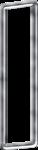 1_Alpha (38).png