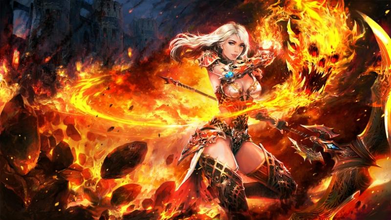 art-красивые-картинки-art-девушка-Fantasy-2762879.jpeg