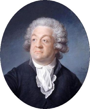 Honoré-Gabriel_Riqueti,_marquis_de_Mirabeau.PNG