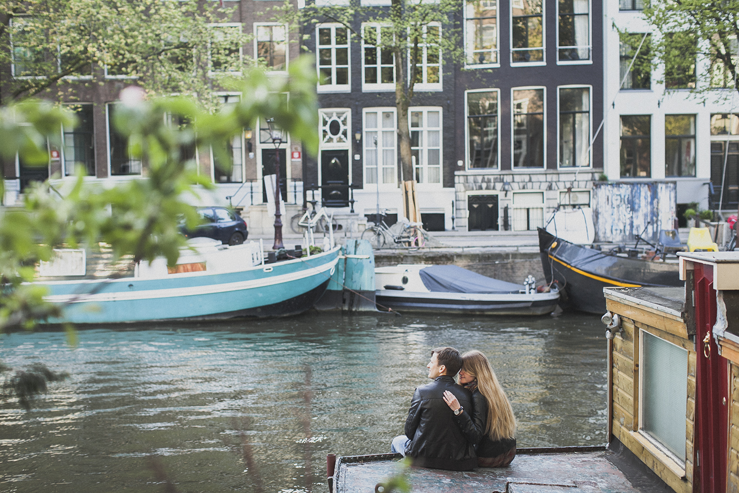 love in Amsterdam30.jpg