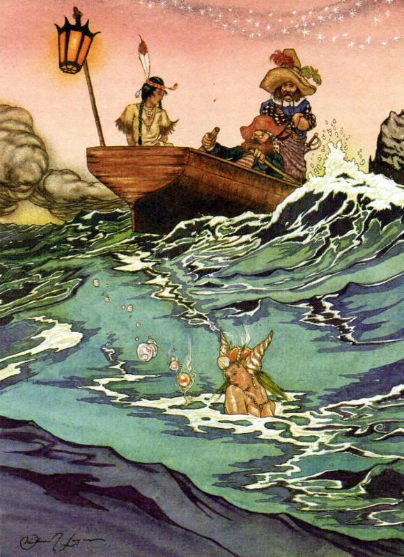 Peter Pan02292016_00023.jpg
