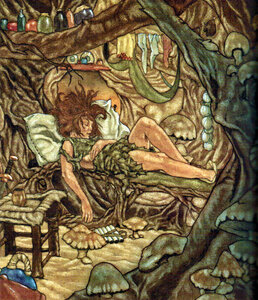 Peter Pan02292016_00033.jpg