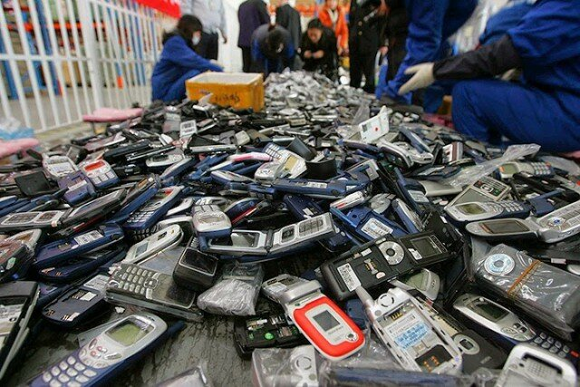 дневального при китайские запчасти телефонов в москве пишу тебе