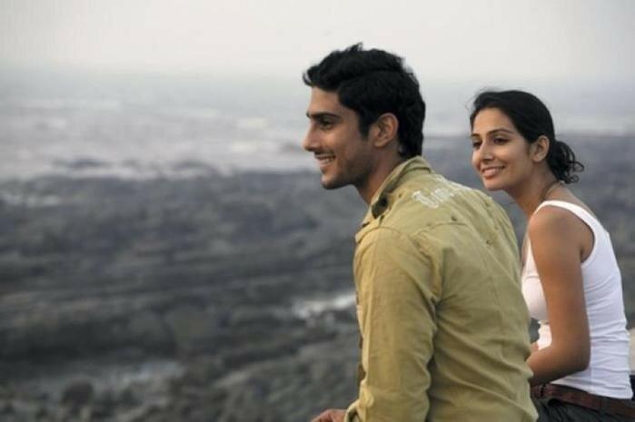 Топ 10: Лучшие индийские фильмы на русском языке, которые ломают стереотипы