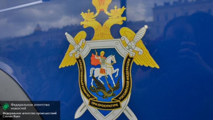 Следователи провели обыски вофисах «Аэродромы Мосты Дороги»
