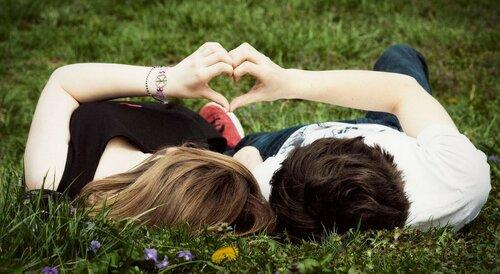Почему так быстро умирают современные отношения