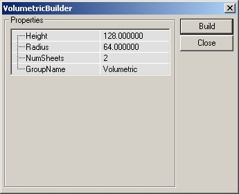 Интерфейс Unreal Editor 2004 Часть 2 0_12d050_c75f74af_orig