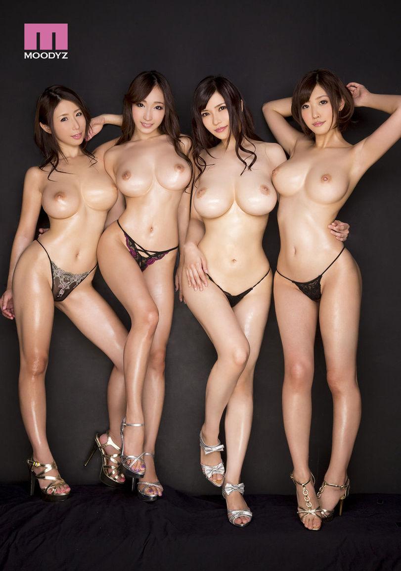 Смотреть порно с японкой с красивой фигурой 13 фотография