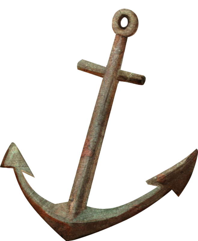 emeto_TheScaryPirates_anchor.png