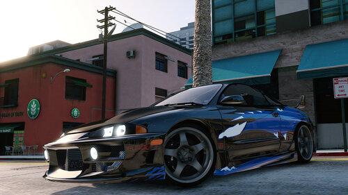 GTA5 2016-02-25 17-27-40.jpg