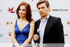 http://img-fotki.yandex.ru/get/68556/348887906.11/0_13ef2f_3deec698_orig.jpg