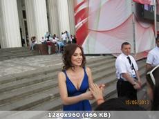 http://img-fotki.yandex.ru/get/68556/348887906.12/0_13ef56_434e19_orig.jpg