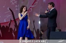 http://img-fotki.yandex.ru/get/68556/348887906.13/0_13ef80_99803e93_orig.jpg