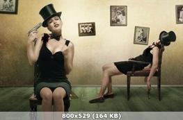 http://img-fotki.yandex.ru/get/68556/348887906.75/0_153260_d820b202_orig.jpg