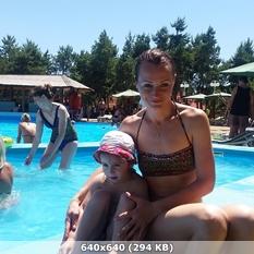 http://img-fotki.yandex.ru/get/68556/348887906.7a/0_1537cf_840ad826_orig.jpg