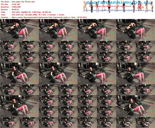 http://img-fotki.yandex.ru/get/68556/348887906.7c/0_15388c_691b0647_orig.jpg